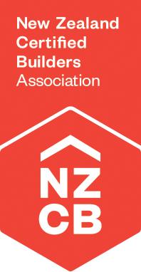 nzcb-logo-final_rgb