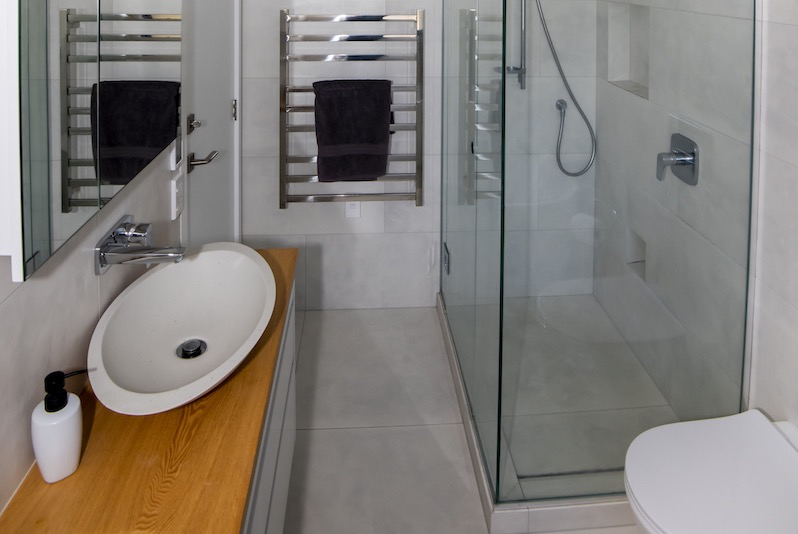 Planning Your Bathroom Layout Qualitas Builders Builds Renovations