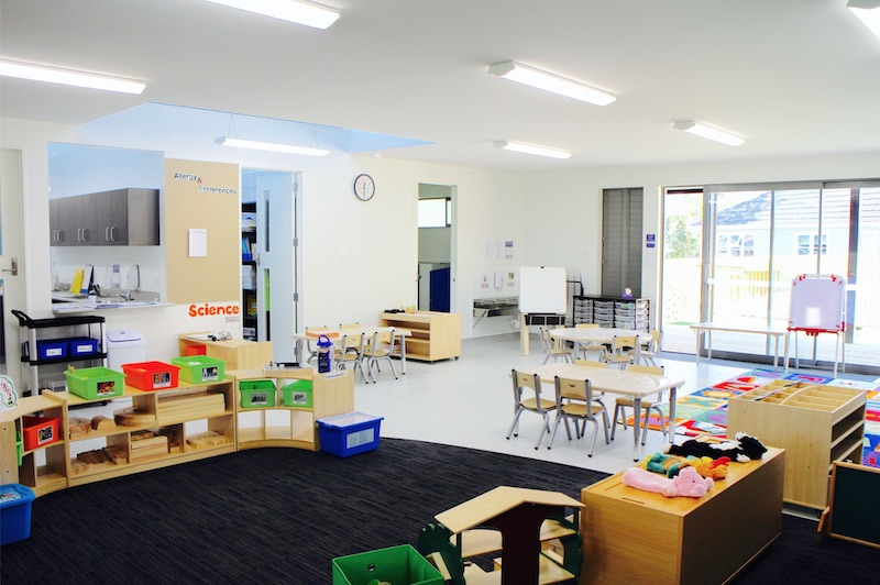 New build - Qualitas Builders Auckland - Waimauku