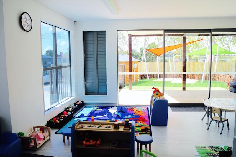 New build - Qualitas Builders Auckland - Taupaki