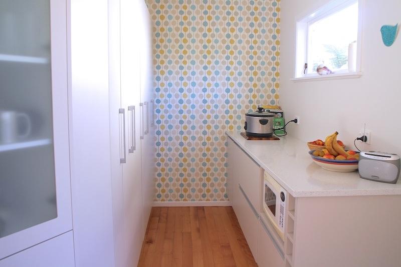 Home extension - Qualitas Builders - New Lynn Auckland