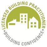 LBP - Qualitas Builders Auckland