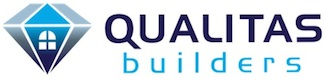 New build, renovation - Qualitas Builders