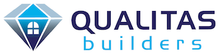 Qualitas Builders | New builds & renovations in Auckland | Quality you deserve!