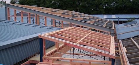 building survival tips - Qualitas Builders - Auckland