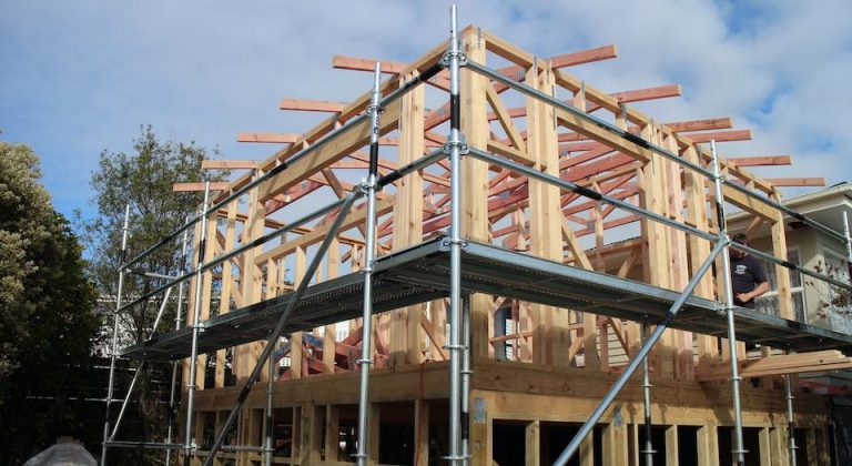 Build and renovation tips - Qualitas Builders Auckland