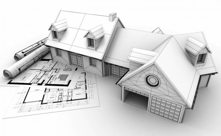 Building plans - Qualitas Builders Auckland