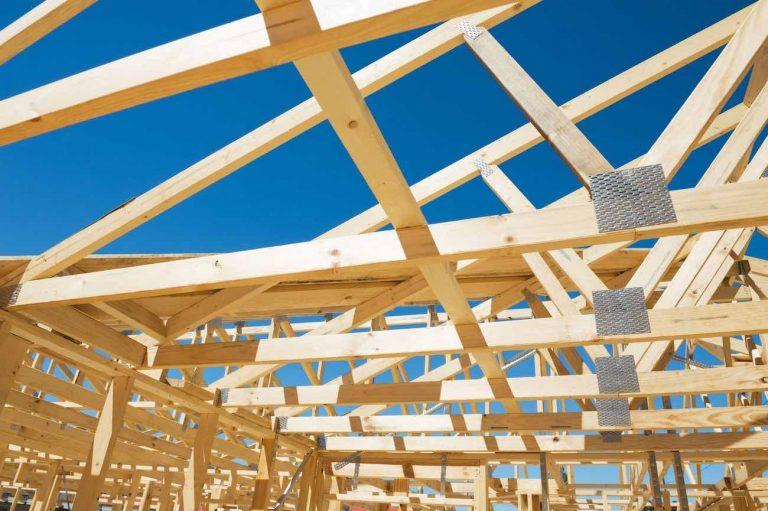 Building consent - Qualitas Builders Auckland