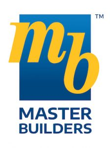 Qualitas Builders - NZ Master Builder