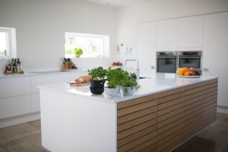 New build tips - Qualitas Builders - Auckland