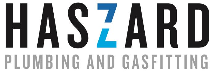 Haszard Plumbing and Gasfitting