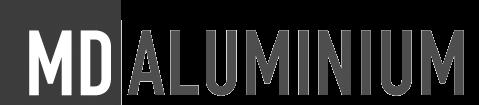 MD Aluminium