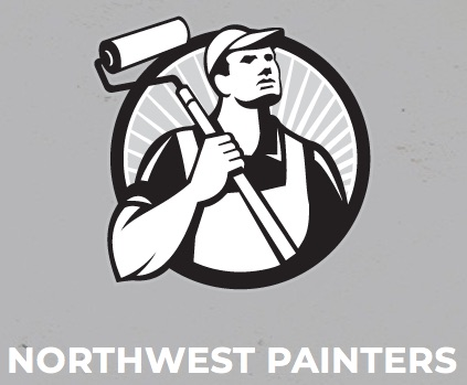 North West Painters